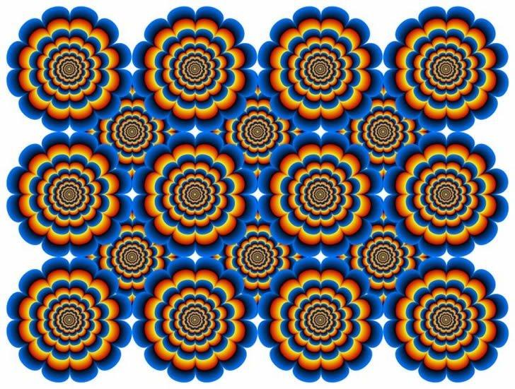 ilusion_optica_13