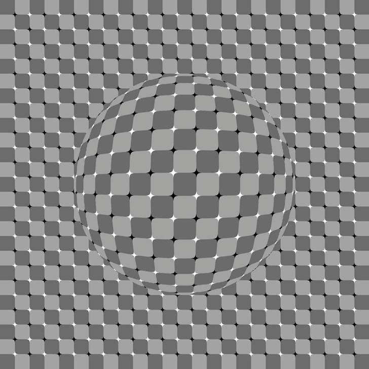 ilusion_optica_18
