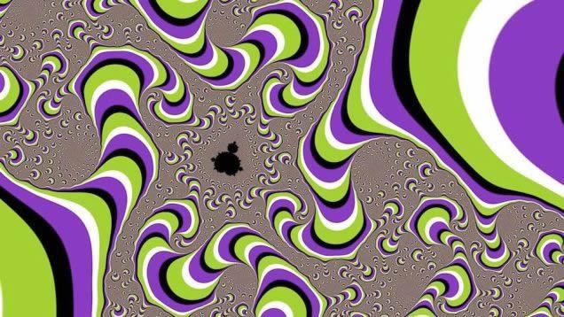 ilusion_optica_19