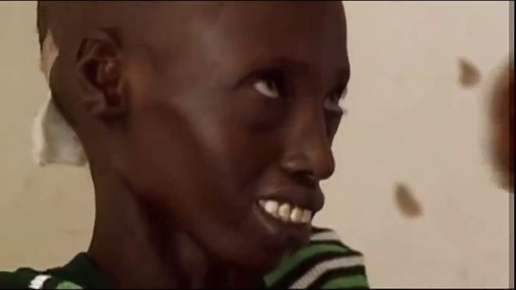 imagenes masacre ruanda 1994 (1)