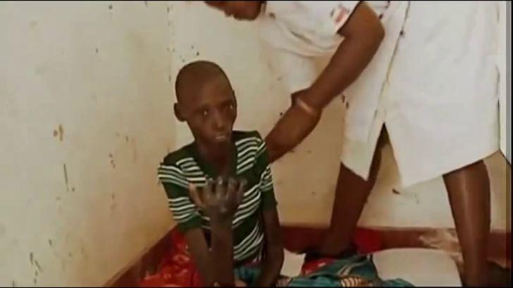 imagenes masacre ruanda 1994 (2)