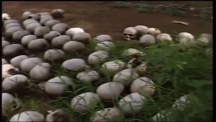 imagenes masacre ruanda 1994 (6)