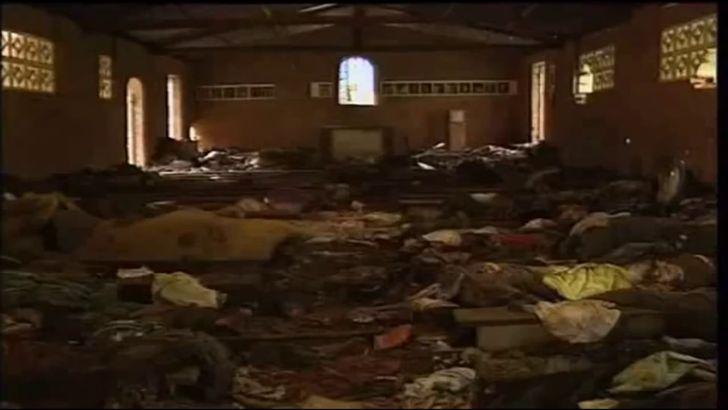 imagenes masacre ruanda 1994 (7)
