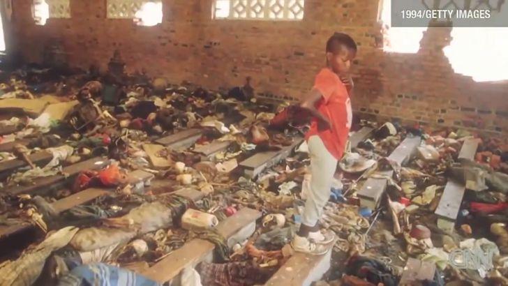imagenes masacre ruanda 1994 (9)