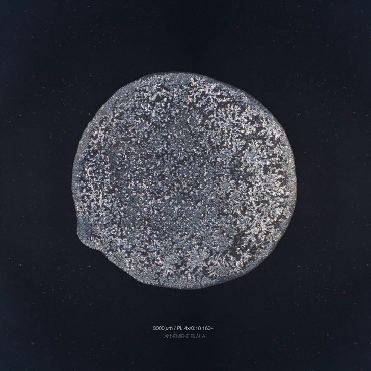 lagrimas microscopio (11)