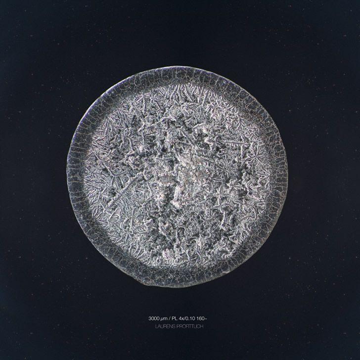 lagrimas microscopio (8)