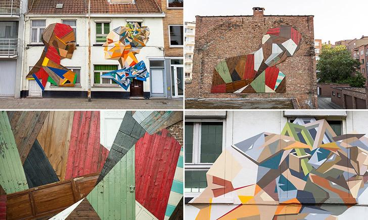murales puertas (1)