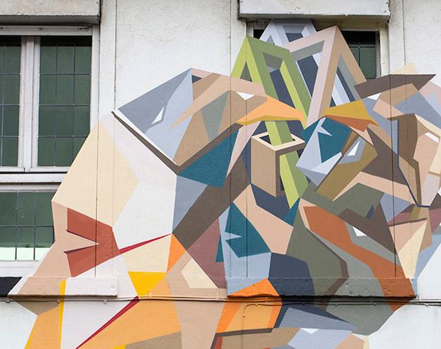 murales puertas (2)