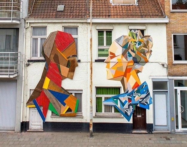 murales puertas (3)