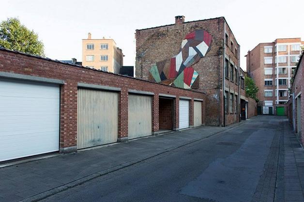 murales puertas (5)