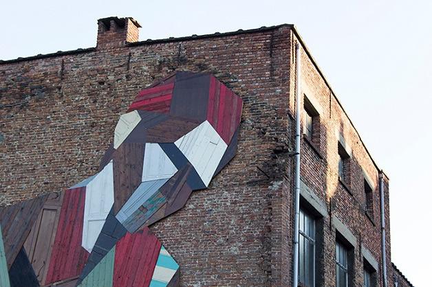 murales puertas (6)