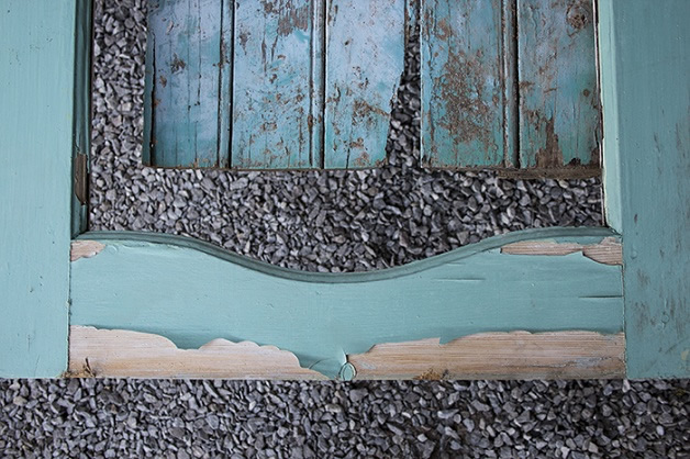 murales puertas (9)