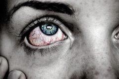 6 medicamentos comunes con efectos secundarios peculiares