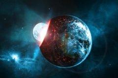 6 pesadillas de la Tierra primitiva que no son ciencia ficción