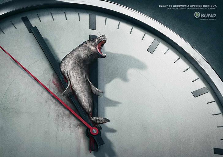 publicidad poderosas animales-1