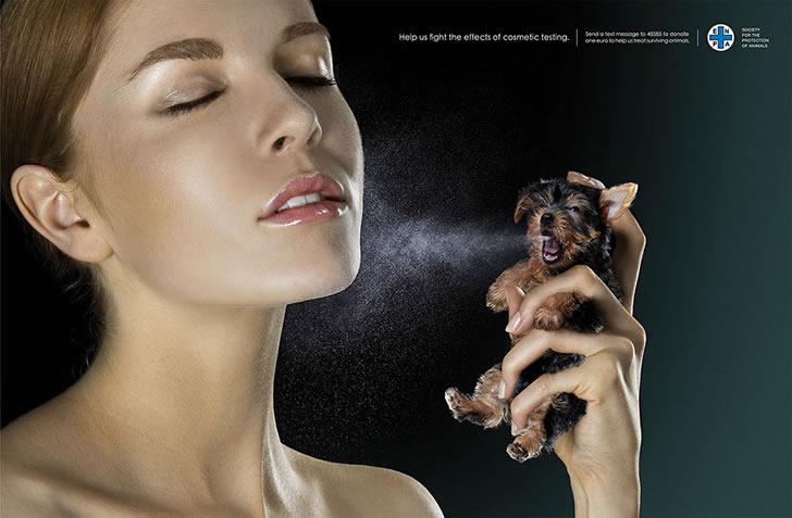 publicidad poderosas animales-10