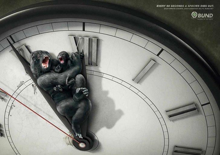 publicidad poderosas animales-2
