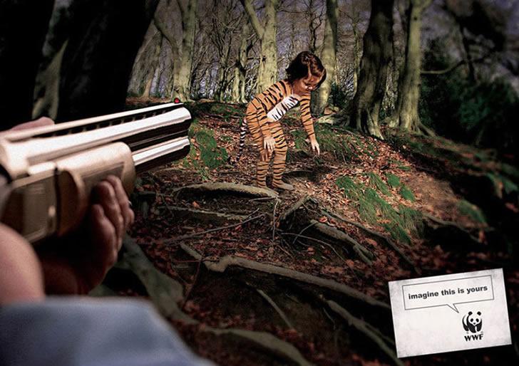 publicidad poderosas animales-22