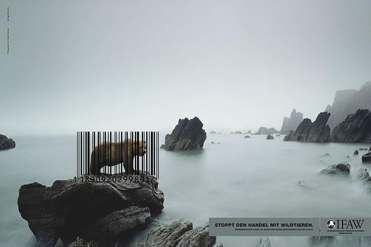 publicidad poderosas animales-26