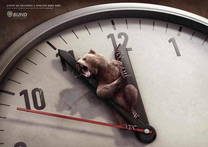 publicidad poderosas animales-3