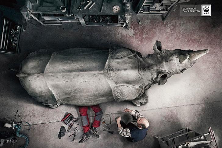 publicidad poderosas animales-35