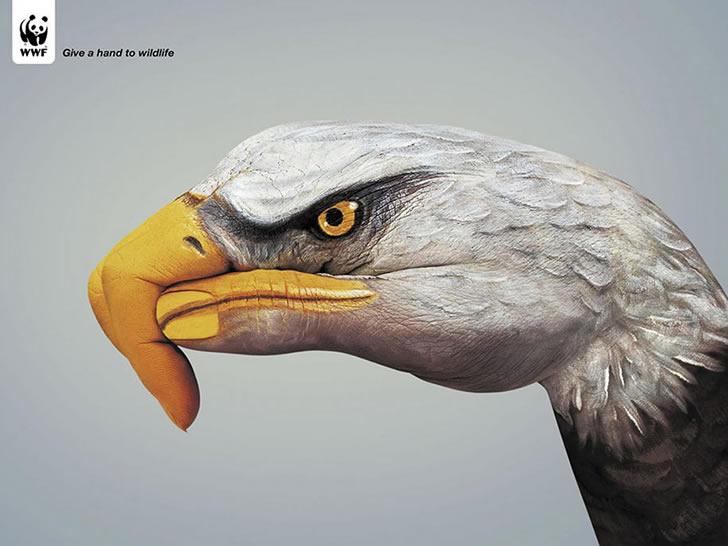 publicidad poderosas animales-44