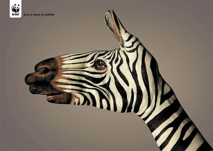 publicidad poderosas animales-45