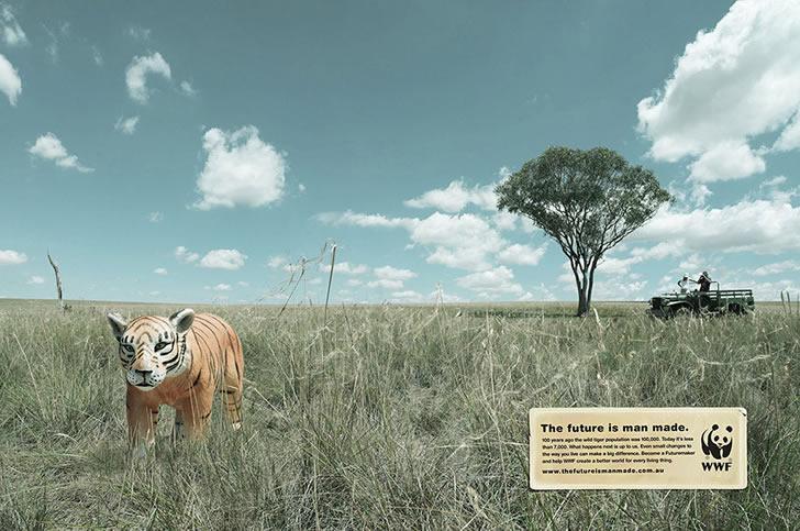 publicidad poderosas animales-46