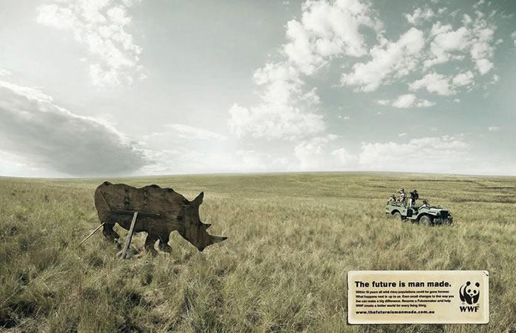 publicidad poderosas animales-48