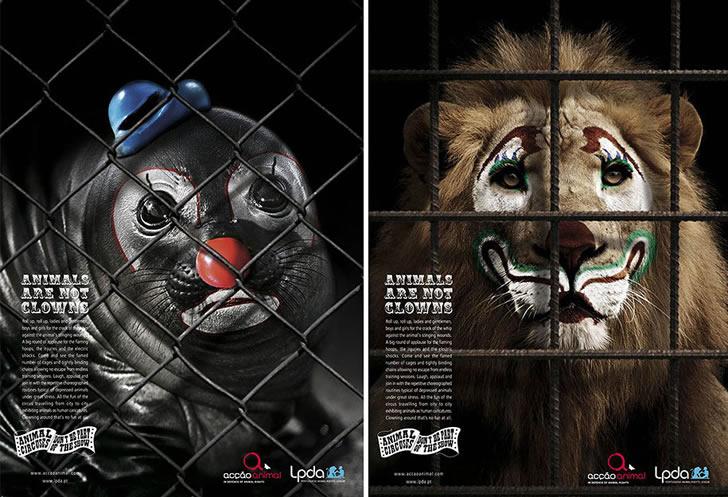 publicidad poderosas animales-5