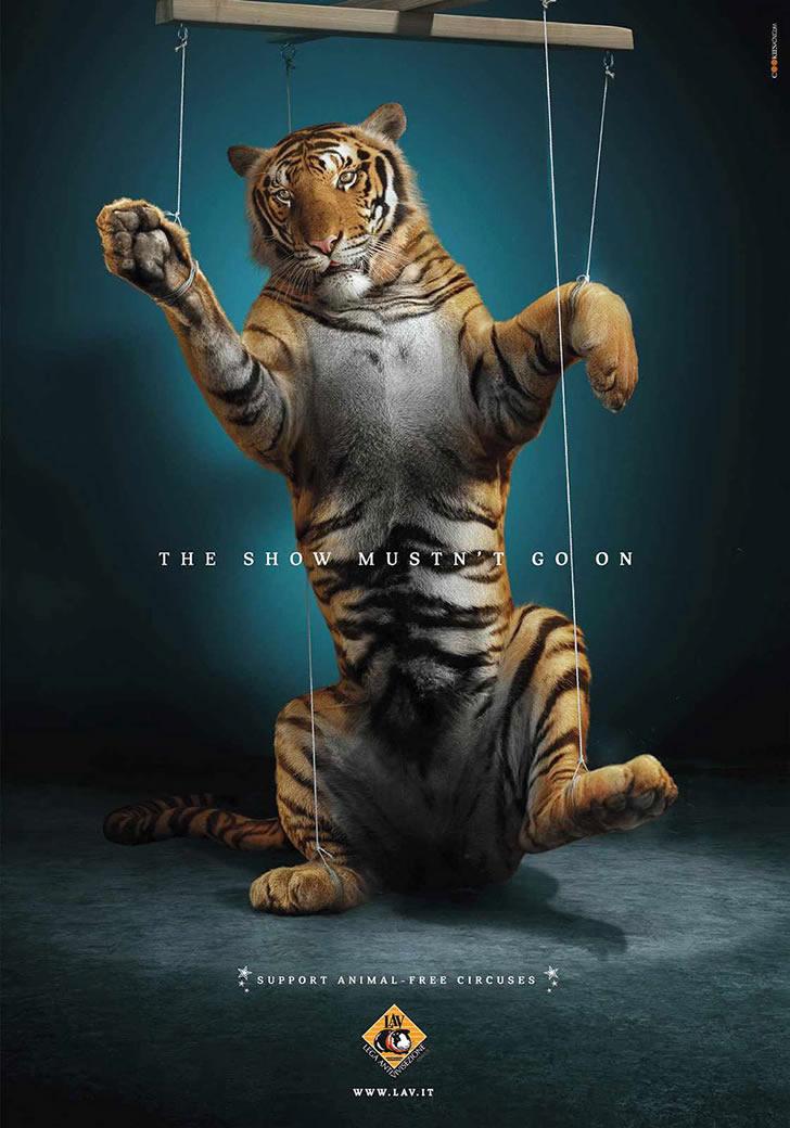 publicidad poderosas animales-56