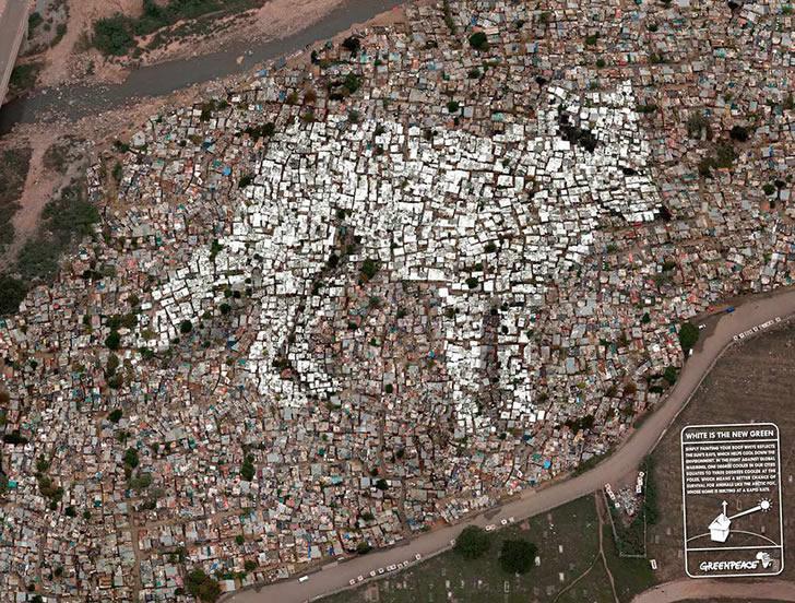 publicidad poderosas animales-60