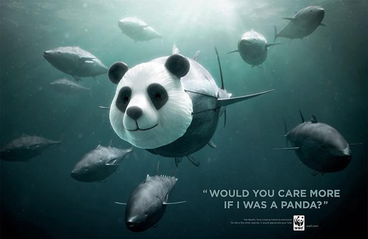 publicidad poderosas animales-62
