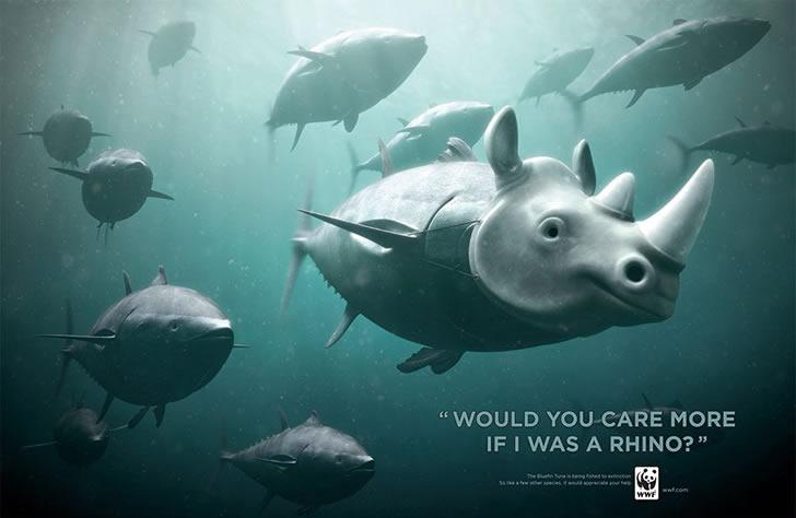 publicidad poderosas animales-63