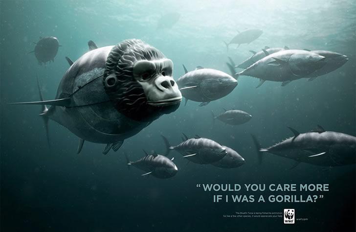 publicidad poderosas animales-64