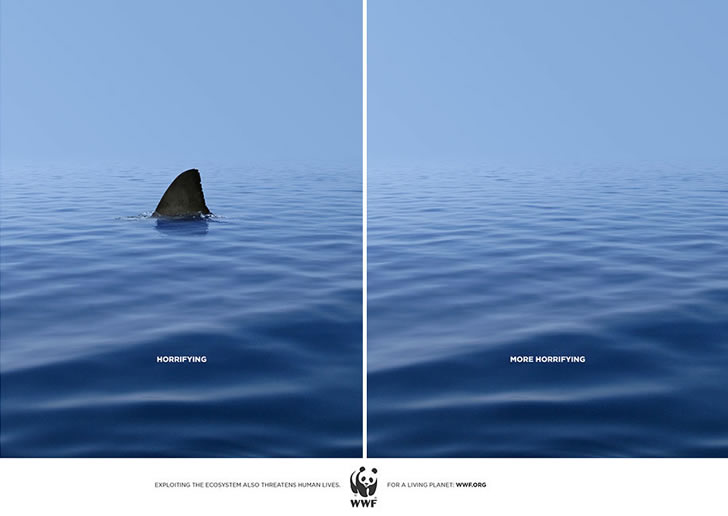 publicidad poderosas animales-7
