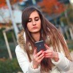 7 desventajas de las citas en línea, según la ciencia