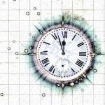 ¿Qué es el tiempo? 10 Teorías que intentan explicarlo