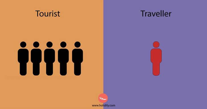 turista vs viajero (1)