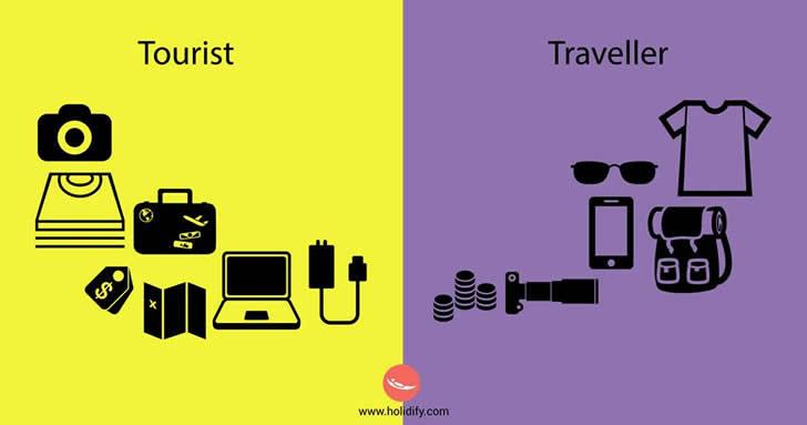 turista vs viajero (10)