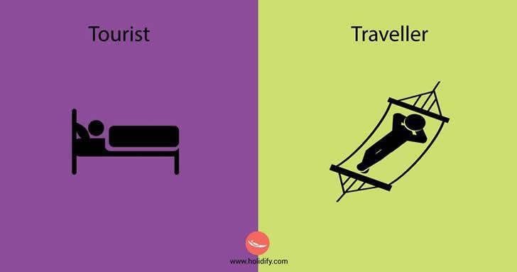 turista vs viajero (11)