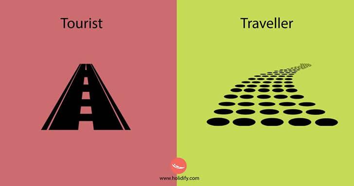 turista vs viajero (13)
