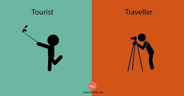 turista vs viajero (14)