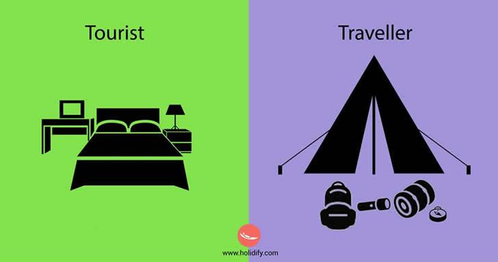 turista vs viajero (2)