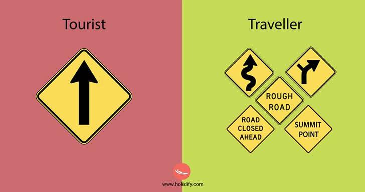 turista vs viajero (3)