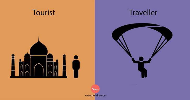 turista vs viajero (4)