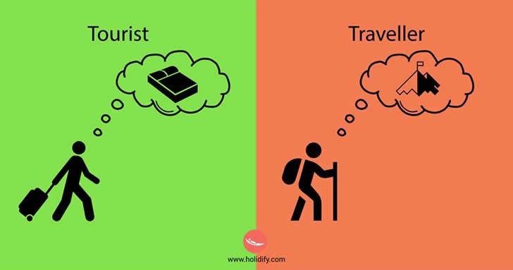 turista vs viajero (5)
