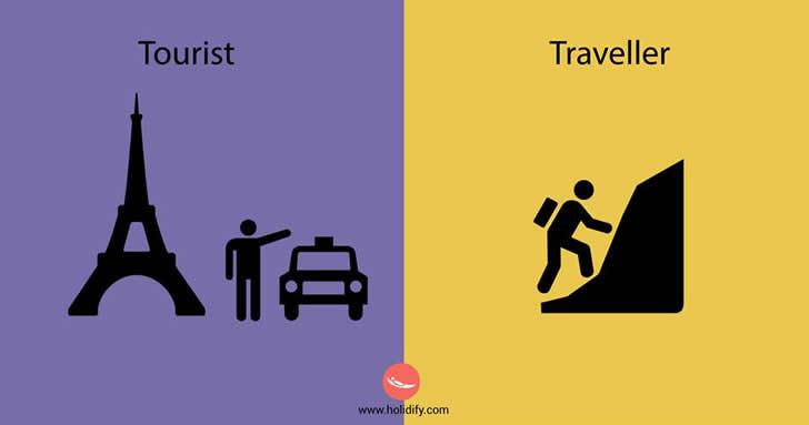turista vs viajero (6)