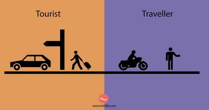 turista vs viajero (7)