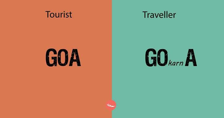turista vs viajero (8)
